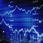Azione dei prezzi opzioni binarie