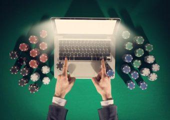 Fare soldi con il Poker online