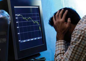 La psicologia ed il trading online: qual è il nesso?