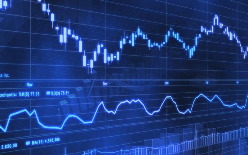 Che cos'è il Forex trading?