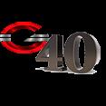 G40.IT