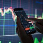 Come scegliere una piattaforma di Trading Online