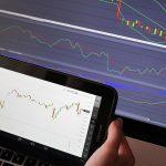 Trading online Demo: Il primo passo per iniziare