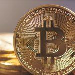 Le Migliori Guide Per Comprare Bitcoin