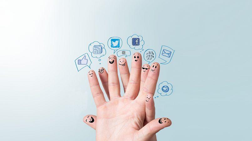 Guadagnare sui social network