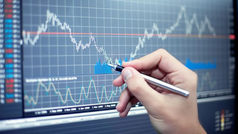 L'analisi tecnica nel trading online