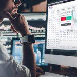 Opinioni e recensione del broker ForexTB