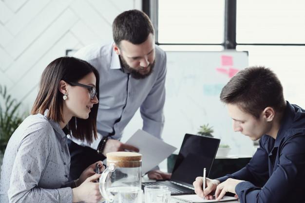 Trading online: Cinque consigli per diventare Trader professionisti